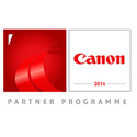 Canon Partner Program