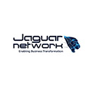 Jaguar Networks